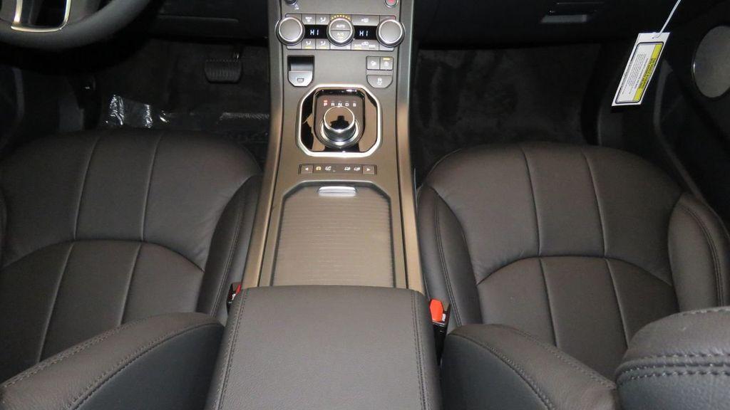 2019 Land Rover Range Rover Evoque COURTESY VEHICLE  - 18677820 - 17