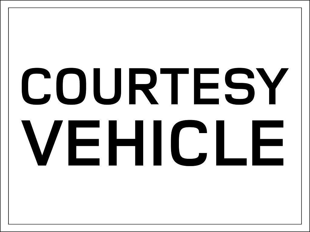 2019 Land Rover Range Rover Evoque COURTESY VEHICLE  - 18677820 - 1