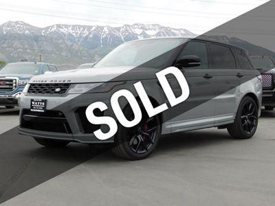 Utah Used Car Sales >> Used Trucks Cars For Sale Salt Lake City Provo Ut