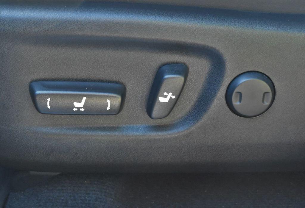 2019 Lexus NX NX 300 AWD - 18642753 - 10