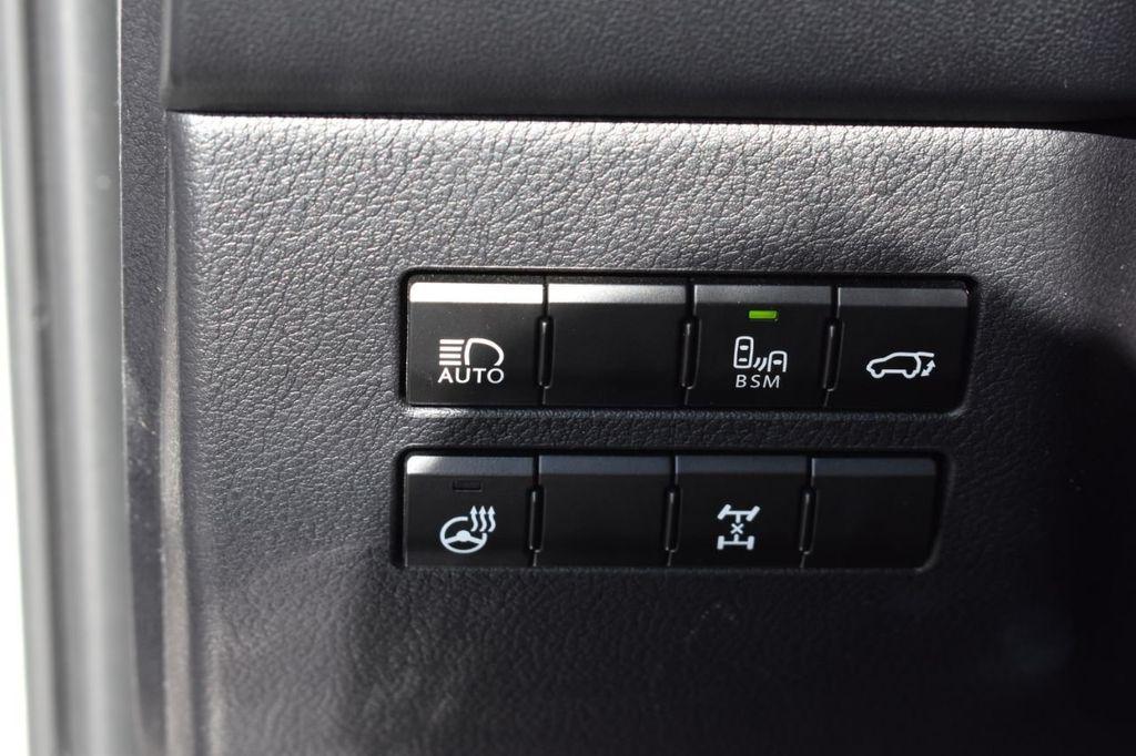 2019 Lexus NX NX 300 AWD - 18642753 - 16