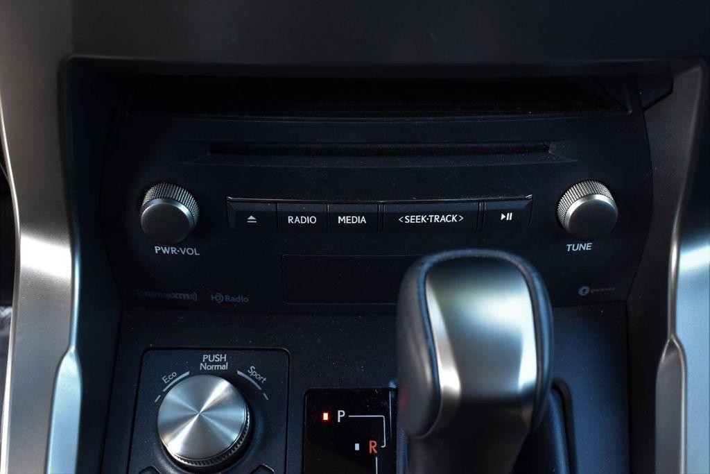 2019 Lexus NX NX 300 AWD - 18642753 - 19