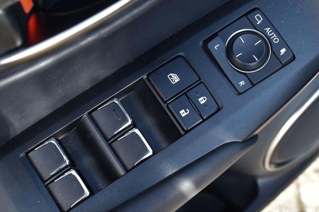 2019 Lexus NX NX 300 AWD - 18642753 - 24