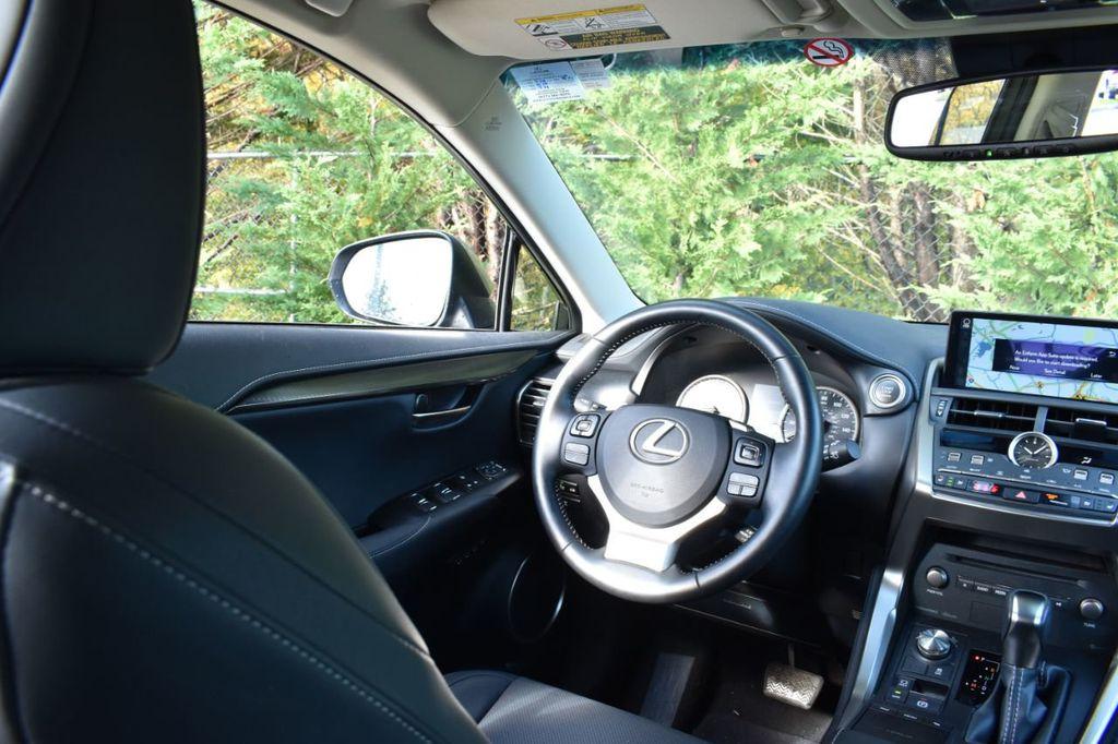 2019 Lexus NX NX 300 AWD - 18642753 - 26