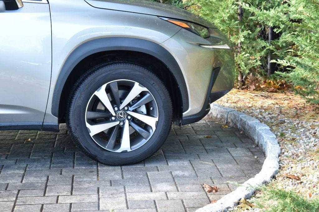 2019 Lexus NX NX 300 AWD - 18642753 - 33