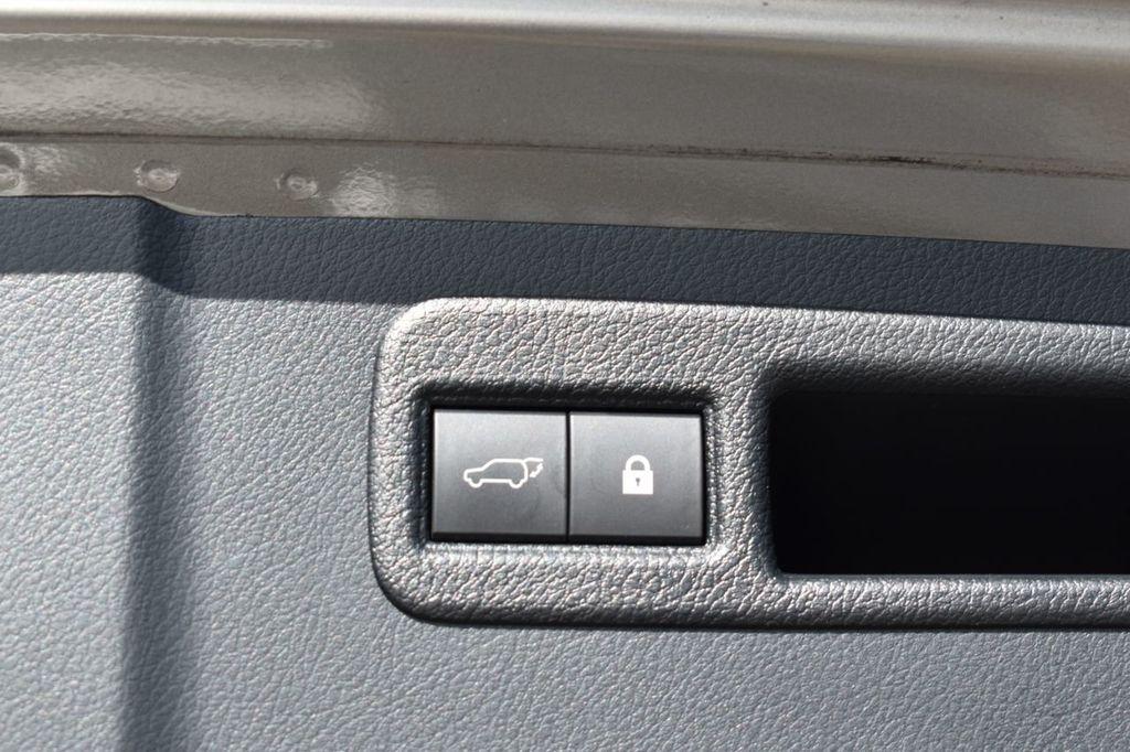 2019 Lexus NX NX 300 AWD - 18642753 - 37