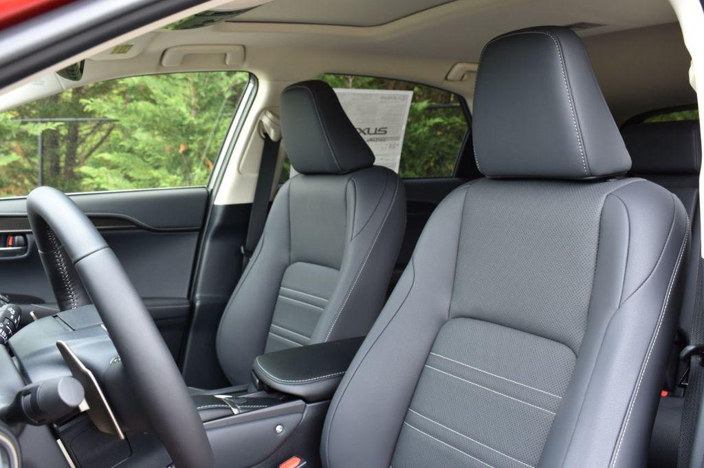 2019 Lexus NX NX 300 AWD - 18936862 - 15
