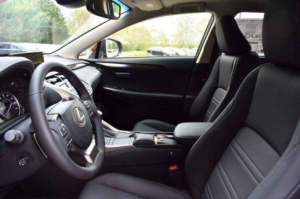 2019 Lexus NX NX 300 AWD - 18936862 - 21