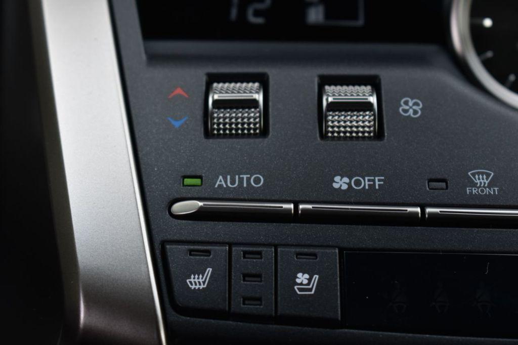 2019 Lexus NX NX 300 AWD - 18936862 - 28