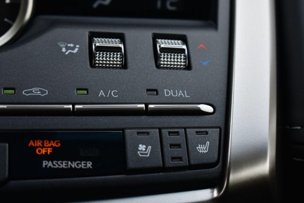 2019 Lexus NX NX 300 AWD - 18936862 - 29