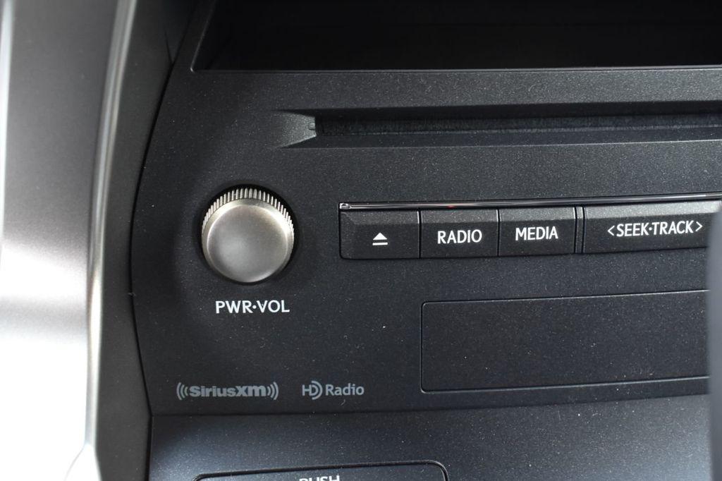 2019 Lexus NX NX 300 AWD - 18936862 - 30