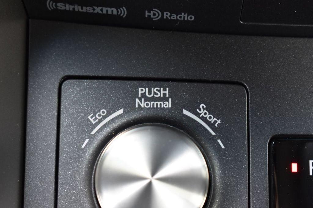 2019 Lexus NX NX 300 AWD - 18936862 - 32