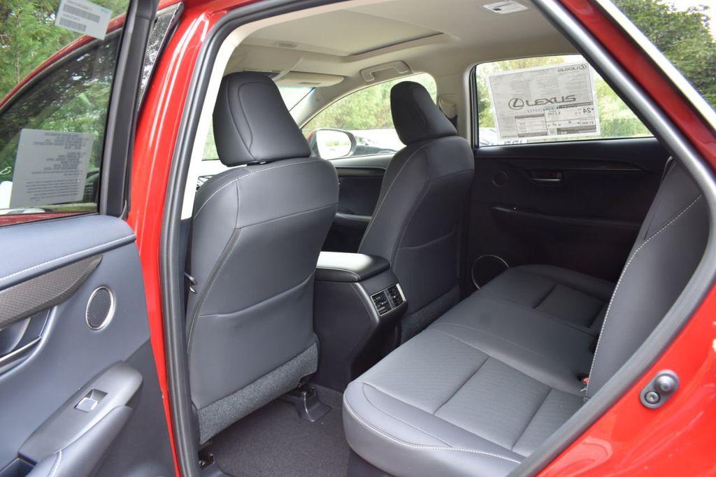 2019 Lexus NX NX 300 AWD - 18936862 - 35