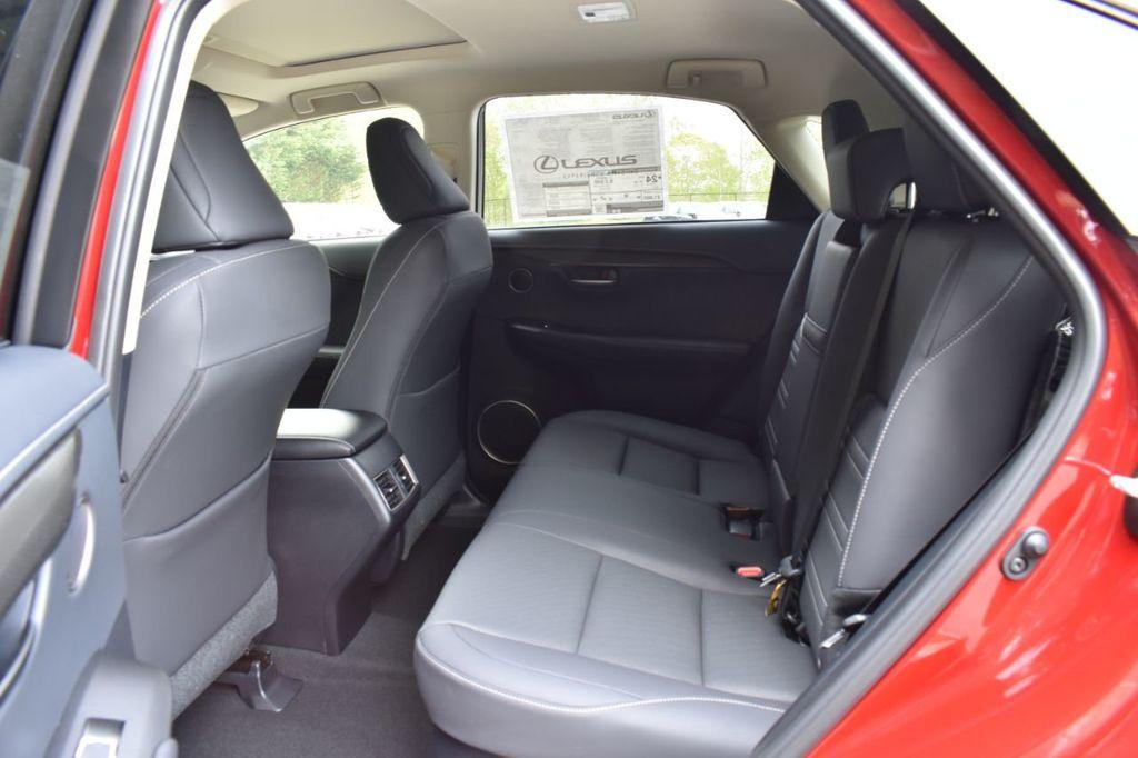 2019 Lexus NX NX 300 AWD - 18936862 - 36