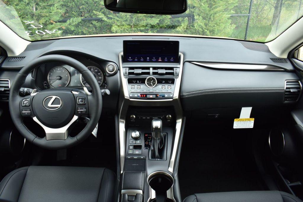 2019 Lexus NX NX 300 AWD - 18936862 - 37