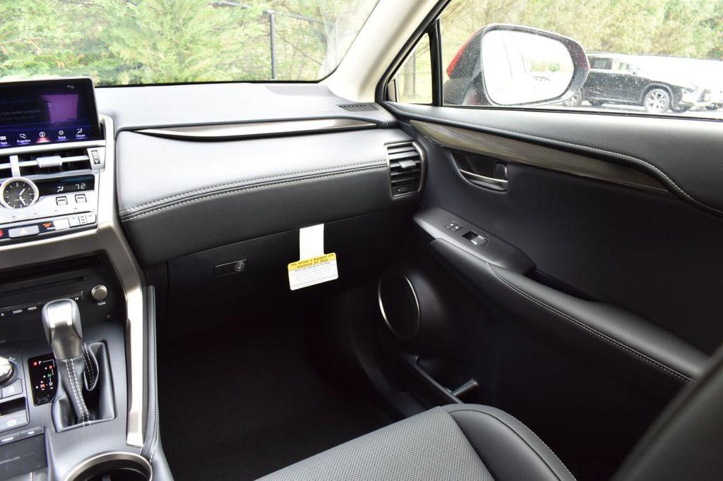 2019 Lexus NX NX 300 AWD - 18936862 - 41
