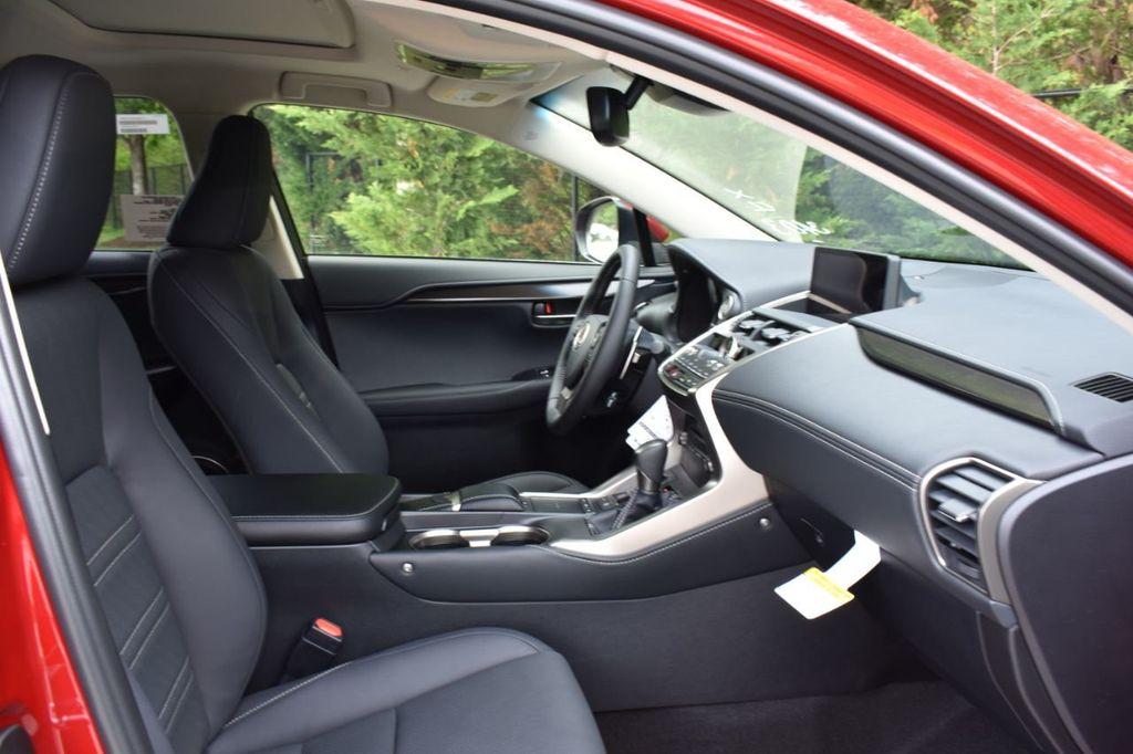 2019 Lexus NX NX 300 AWD - 18936862 - 43