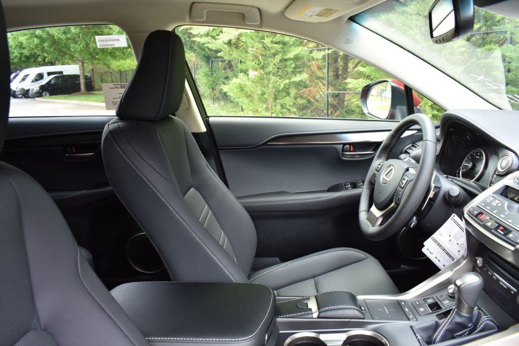 2019 Lexus NX NX 300 AWD - 18936862 - 48