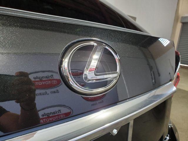 Lexus Suv Rx 350 >> 2019 Used Lexus Rx Rx 350 Awd At Lexus De San Juan Pr Iid 19491556