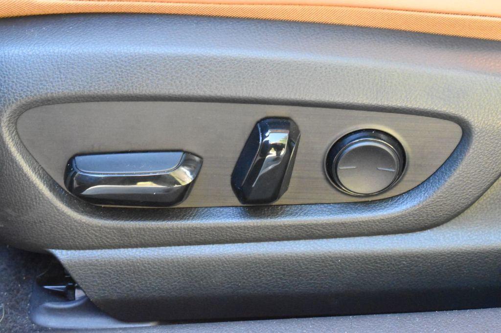 2019 Lexus UX UX 250h AWD - 18642754 - 9