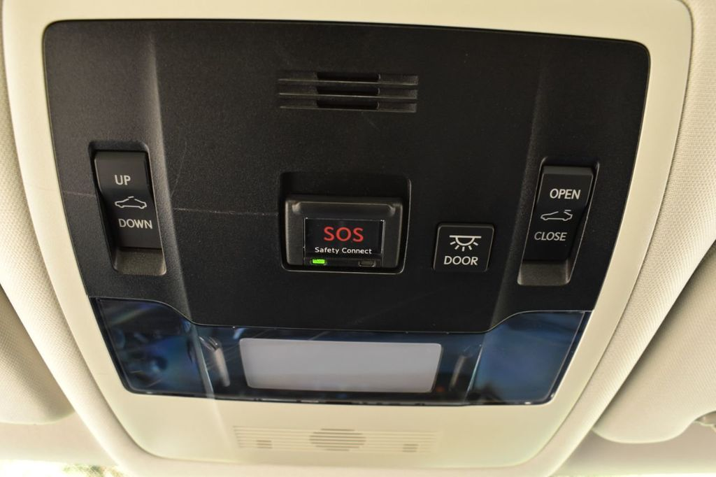 2019 Lexus UX UX 250h AWD - 18642754 - 16