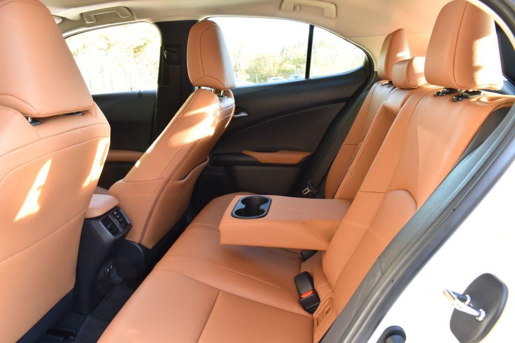2019 Lexus UX UX 250h AWD - 18642754 - 18
