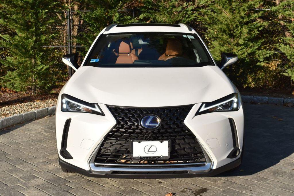 2019 Lexus UX UX 250h AWD - 18642754 - 6