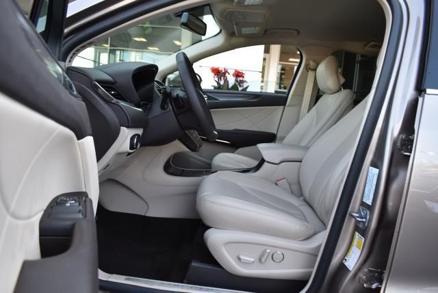 Miraculous 2019 Used Lincoln Mkc Standard Awd At Webe Autos Serving Squirreltailoven Fun Painted Chair Ideas Images Squirreltailovenorg