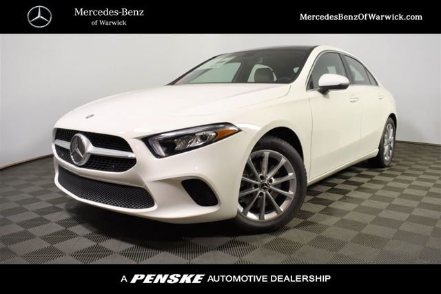 Mercedes Of Warwick >> Used Mercedes Benz At Inskip S Warwick Auto Mall Serving