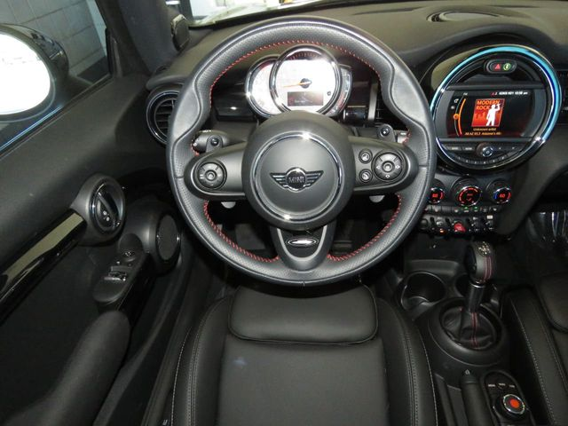 2019 MINI Cooper S Hardtop 2 Door COURTESY VEHICLE - 18884826 - 9