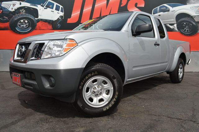 2019 used nissan frontier 5 speed manual backup camera no accidents reported to autocheck at jim s auto sales serving harbor city ca iid 20062582 2019 used nissan frontier 5 speed manual backup camera no accidents reported to autocheck at jim s auto sales serving harbor city ca iid 20062582