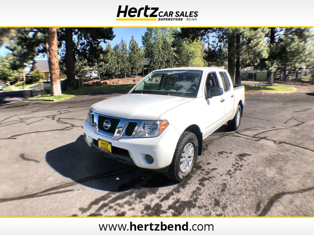 Get Frontier Auto Sales
