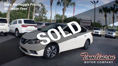 2019 Used Nissan Altima PLATINUM W/ ONLY 370 MILES!! at
