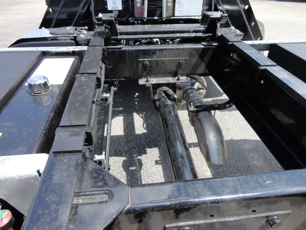 2019 Peterbilt 337 21FT JERRDAN ROLLBACK TOW TRUCK.SRS10.. 21SRR6T-W-LP - 17916416 - 18