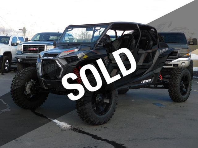 2019 used polaris rzr xp 4 1000 turbo s at watts automotive serving salt lake city provo ut. Black Bedroom Furniture Sets. Home Design Ideas