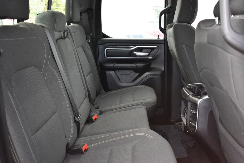 "2019 Ram 1500 Big Horn 4x2 Quad Cab 6'4"" Box - 18712707 - 14"