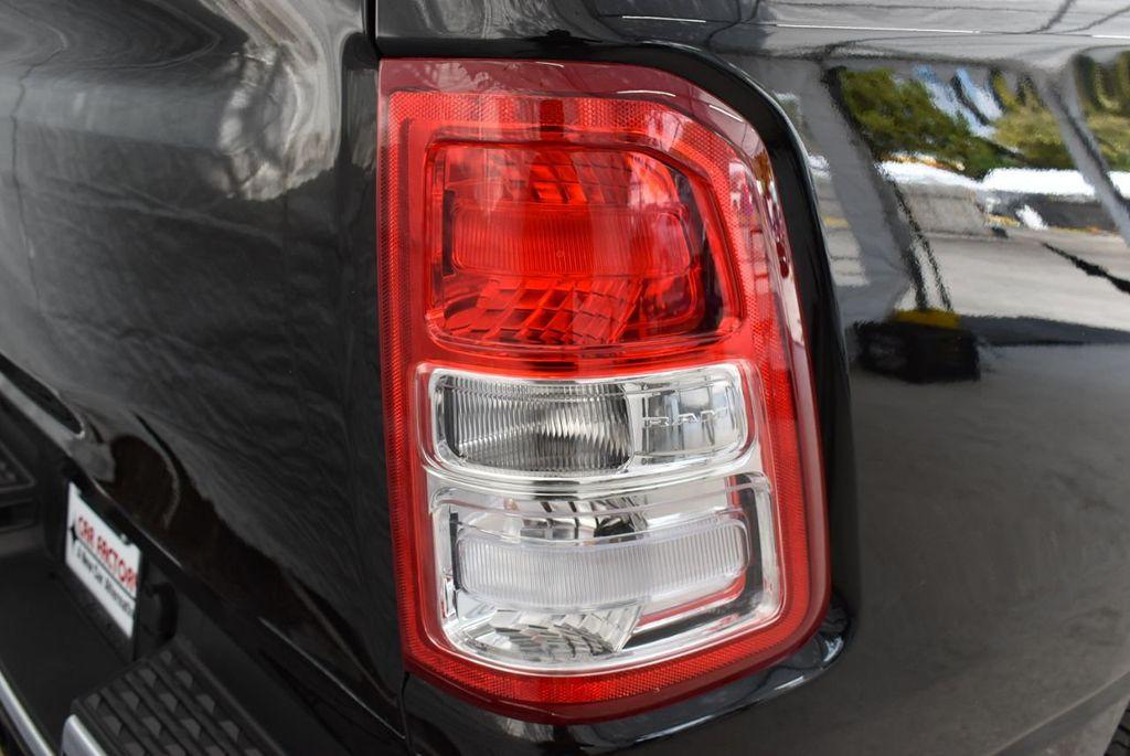 "2019 Ram 1500 Big Horn 4x2 Quad Cab 6'4"" Box - 18712707 - 1"