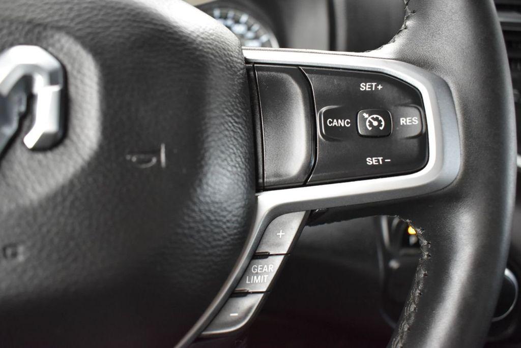 "2019 Ram 1500 Big Horn 4x2 Quad Cab 6'4"" Box - 18712707 - 19"