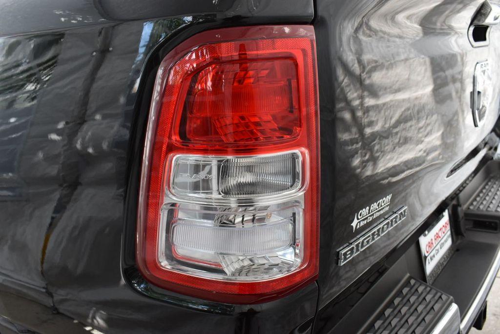 "2019 Ram 1500 Big Horn 4x2 Quad Cab 6'4"" Box - 18712707 - 4"