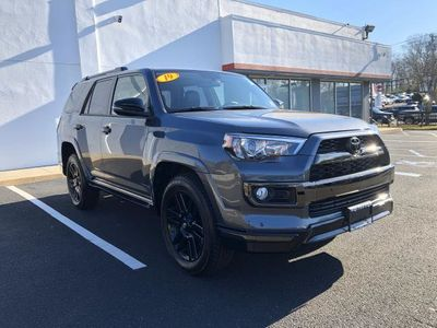 03 toyota 4runner efi wiring 2019 used toyota 4runner sr5 4wd at webe autos serving long island  toyota 4runner sr5 4wd at webe autos