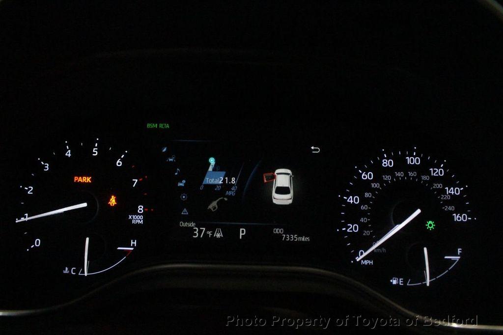 2019 Toyota Avalon XLE - 17761973 - 1