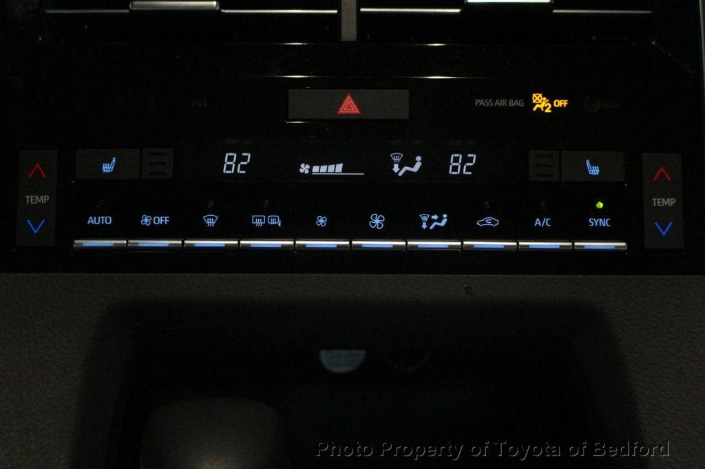 2019 Toyota Avalon XLE - 17761973 - 5