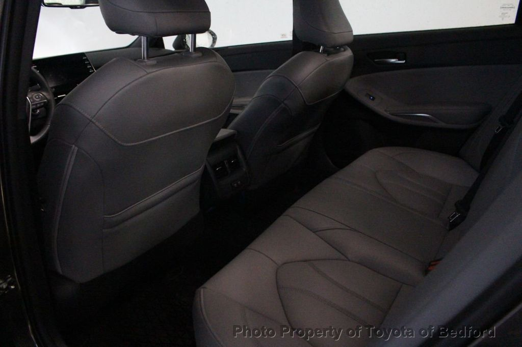 2019 Toyota Avalon XLE - 17761973 - 8