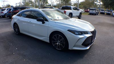 Toyota Gainesville Fl >> Used Toyota At Southeast Car Agency Serving Gainesville Fl