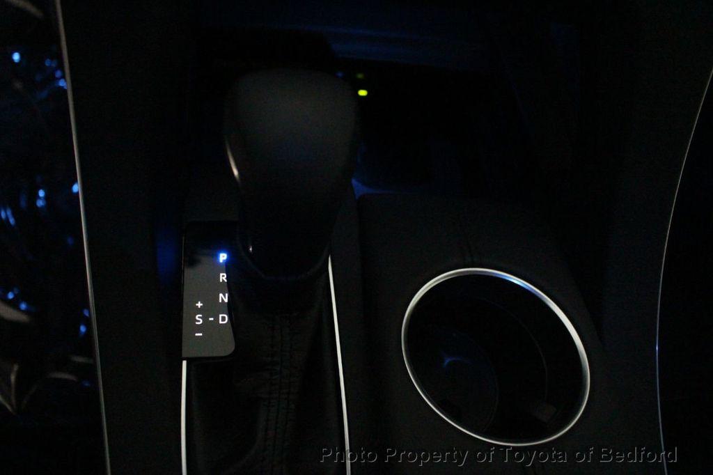 2019 Toyota Avalon Hybrid Hybrid XSE - 17732573 - 6
