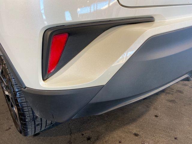 2019 Toyota C-HR  - 18111720 - 11