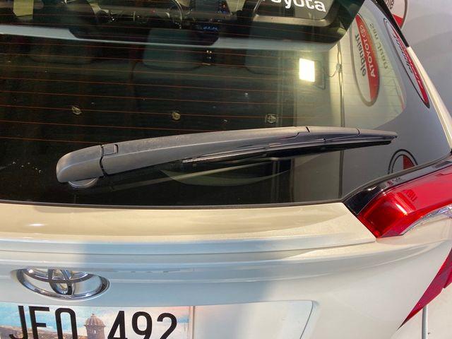 2019 Toyota C-HR  - 18111720 - 13