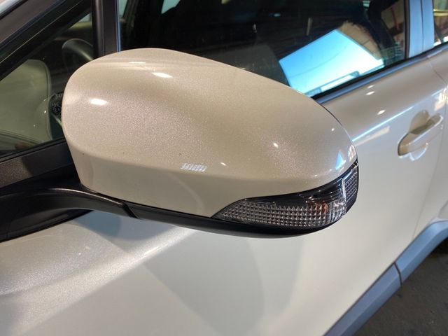 2019 Toyota C-HR  - 18111720 - 5