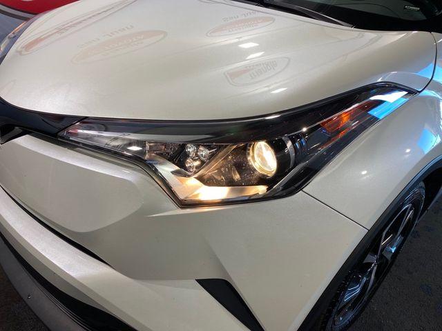2019 Toyota C-HR  - 18111720 - 6