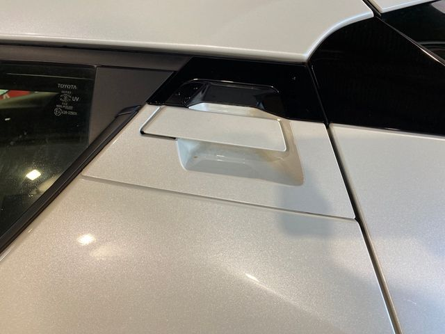 2019 Toyota C-HR  - 18111720 - 8